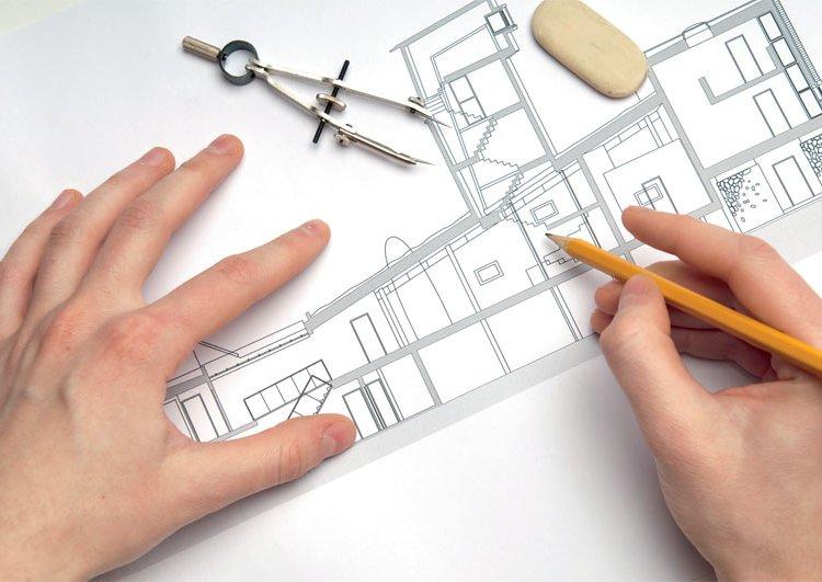 Дизайн квартиры своими руками программа