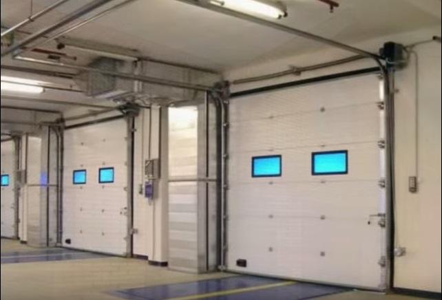 Не открываются автоматические ворота с пульта что делать