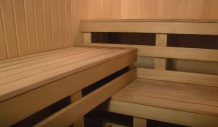 Строительство бани: основные моменты.