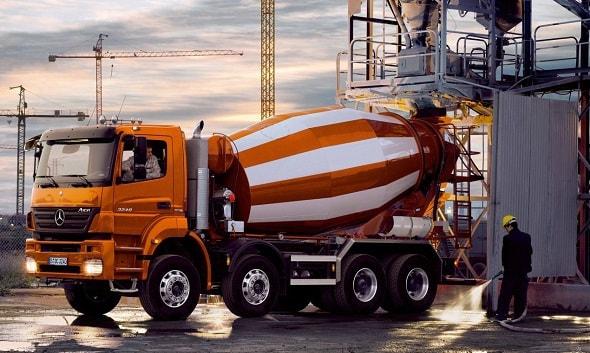 Картинки по запросу Дон Бетон - доставка бетона в Ижевске