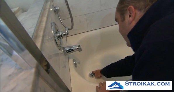 Проверено временем: советы по замене сантехники в ванной