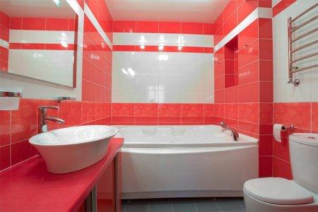 Стоит ли совмещать ванную комнату с туалетом