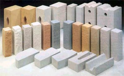 Технология кладки стен из силикатного кирпича