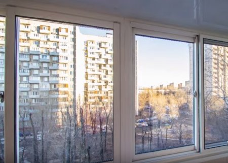 Рациональное использование балконного пространства