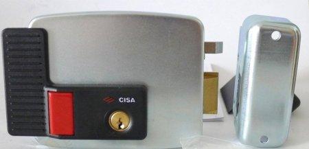 Современные охранные устройства