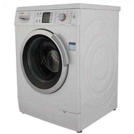 Что делать если сломалась стиральная машина Bosch