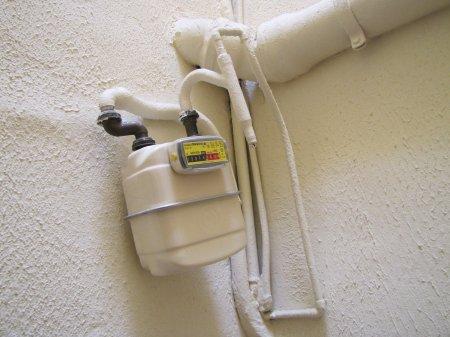 Выбор газового котла: настенный или напольный