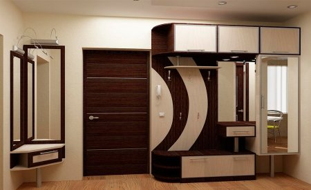 Качественная и красивая мебель доступна каждому