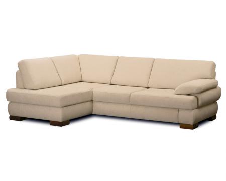 Типы диванов — какой лучше?