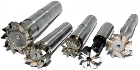 Твердосплавные фрезы и сверла в металлообработке: как сделать правильный выбор