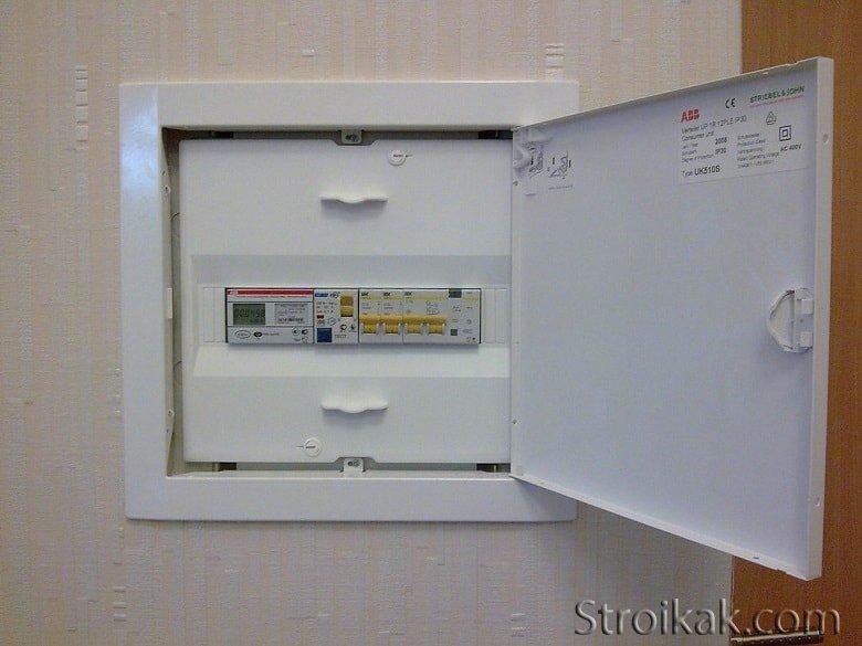Двухтарифные электросчетчики: обзор приборов