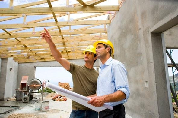 Виды ремонта квартир и особенности отделки
