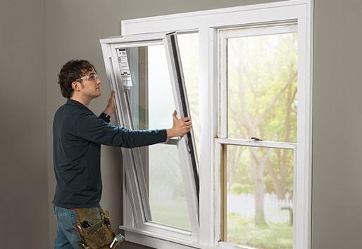 Пластиковые окна классификация