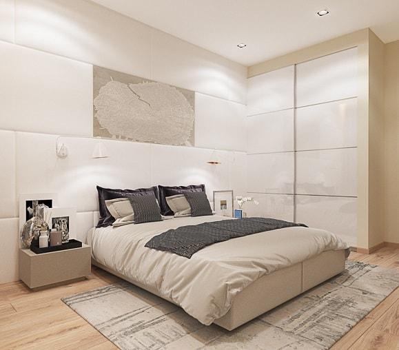 Смета на ремонт квартиры от компании Stroyalty