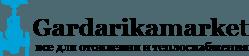 """Запорный вентиль от компании """"Gardarikamarket"""""""